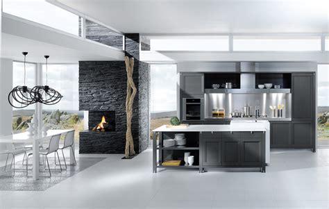 grey and white kitchen ideas grey white kitchen design stylehomes