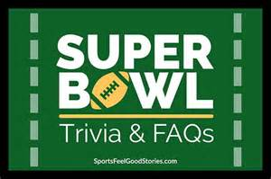 Super Bowl Quotes Trivia Faqs To Prep For Chiefs Vs 49ers