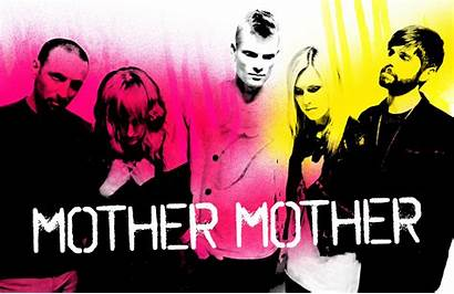 Poster Mother Special Edition Case Lower