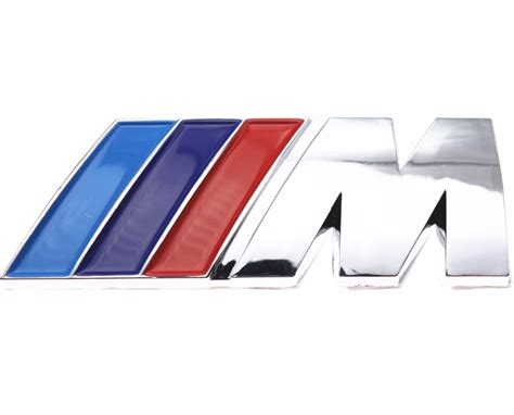 Online Shopping Bmw M Badge Reviews