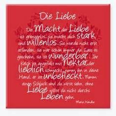 hochzeitsgeschenk sprüche sprüche on zitate german quotes and ich liebe dich