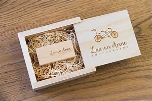 new wedding photography packaging lauren anne With usb for wedding photographers
