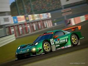 Lm Auto : mazda rx 7 lm race car 39 2001 ~ Gottalentnigeria.com Avis de Voitures