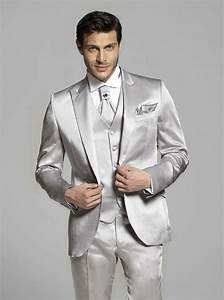 Costume Homme Mariage Blanc : un costume mariage homme pas cher peut toujours se trouver ~ Farleysfitness.com Idées de Décoration