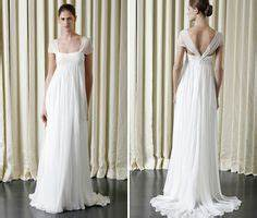 how to easily sew on cap sleeves to a spaghetti strap prom With how to add sleeves to a strapless wedding dress