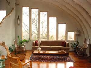 interiors for homes quonset hut homes interiors pics studio design gallery best design