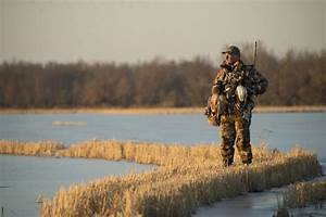 waterfowl checklist pro tips by 39 s sporting
