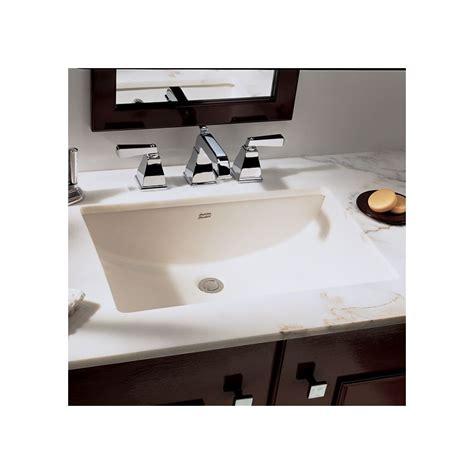 american standard studio sink faucet com 0614 000 020 in white by american standard