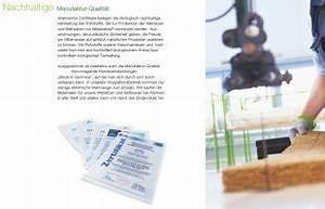 Futon Matratze Test : preiswerte bio matratzen naturlatex oder futon kba gots ko test ~ Yasmunasinghe.com Haus und Dekorationen