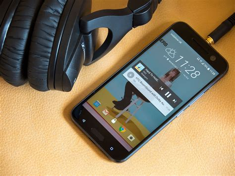 android review htc 10 review iconic impressive imperfect android central