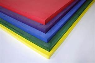 get more from your floor with foam factory floor padding and underlayments the foam factory