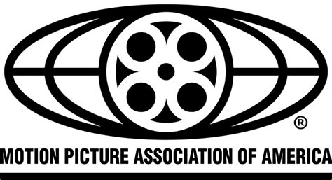 mpaa logo history motion association of america logopedia the logo and branding site