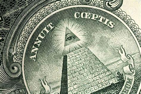 Gli Illuminati Simboli by Gli Illuminati Le 13 Famiglie Pi 249 Potenti Al Mondo E Gli