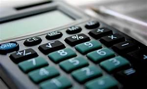 Calculator Payroll Taxes Hmrc Tax Interest And Penalty Calculator Money Donut