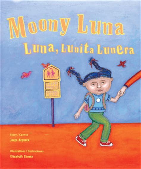 lunera susan l reviewed books picture books early readers latinxs in