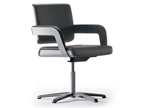 drehstuhl ohne rollen drehstuhl ohne rollen b 252 rostuhl luxus cksmw6 bei jourtym g 252 nstig