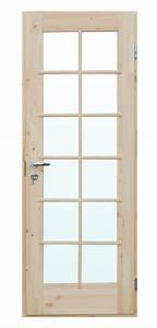 Sauna Komplett Angebote : einbau holz t r hoha flex einzelt r mehrzweckt r ~ Articles-book.com Haus und Dekorationen