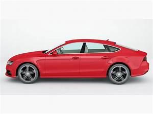 Audi S7 Sportback : hq plants for cinema4d shop audi s7 sportback ~ Medecine-chirurgie-esthetiques.com Avis de Voitures
