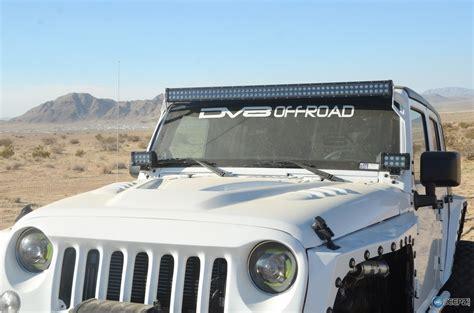 jeep hood dv8 jk grilles and hood
