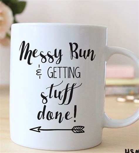 Download and use 10,000+ coffee cup stock photos for free. The 25+ best Funny coffee sayings ideas on Pinterest | Funny coffee, Coffee mug sayings and ...