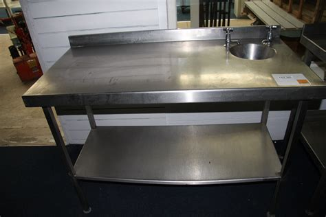 metal kitchen cabinets for three stainless steel sink cabinets 9147