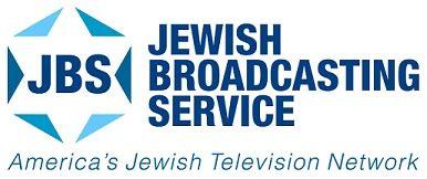 jewish broadcasting service wikipedia