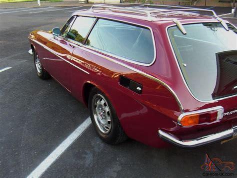 burgundy metallic paint color testors car
