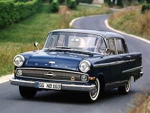 Opel Bad Homburg : 1959 64 opel kapit n p2 opel klassiker pinterest my father cars and homburg ~ Orissabook.com Haus und Dekorationen