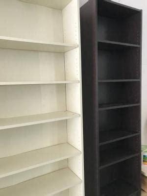 5 Shelf Bookcase Ikea by 5 Shelf Ikea Flarke Bookcase Posot Class