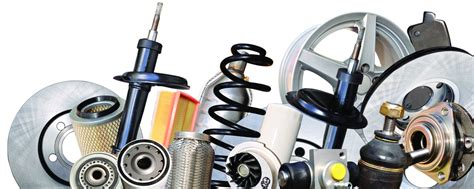 essential tips  buying auto parts  industrial