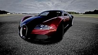 Bugatti Cars Veyron 4k Wallpapers Supercars Super