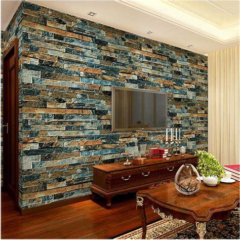 ideas   wallpaper  walls  pinterest