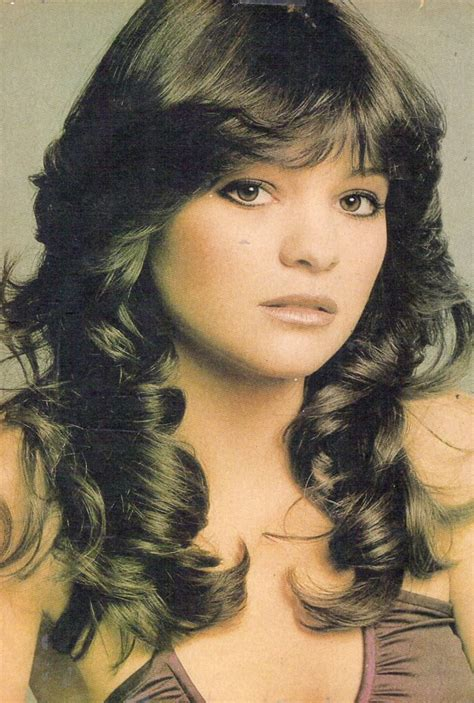 admirable valerie bertinelli haircut  celebrity hairstyles