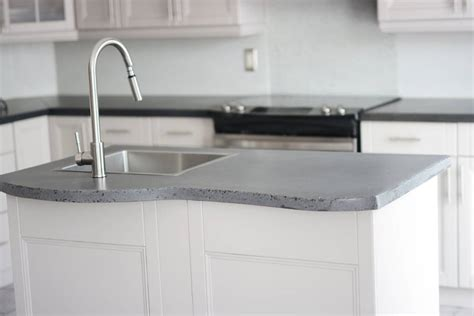 How Much Is Concrete Countertops by Concrete Countertop Tips