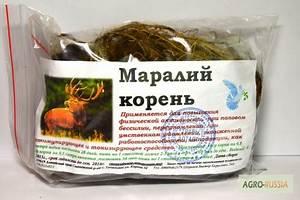 Монастырский чай елена малышева от гипертонии