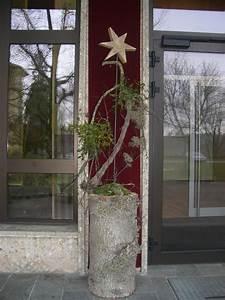 Advent Deko Für Draußen : deko f r draussen youtube avec deko weihnachten draussen et maxresdefault 59 deko weihnachten ~ Orissabook.com Haus und Dekorationen