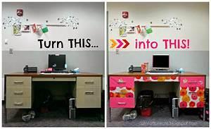 Amazing of Elegant Home Office Decorating Ideas In Decora ...