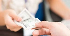 в течении какого времени альфа страхование переводит деньги по осаго