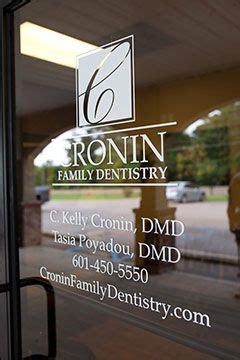 Office Supplies Hattiesburg Ms by Dentist Hattiesburg Ms Laurel Ms Moselle Ms