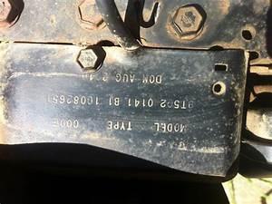 Briggs And Stratton 450 Series 148cc