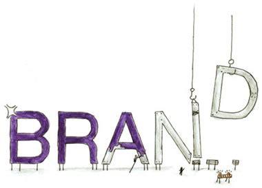 Five Disciplines Of Brandbuilding  Daisy's Blog