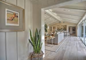 HD wallpapers log home builders delaware