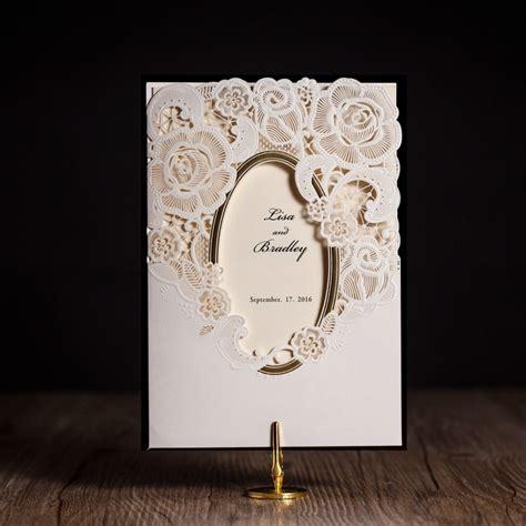 Aliexpress com : Buy WISHMADE cw5185 white royal wedding
