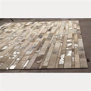 Grand Tapis Moderne Pas Cher by Tapis Design