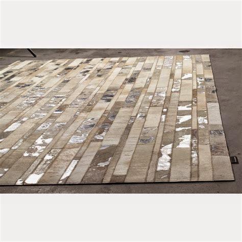 guide d achat de tapis design tapis design