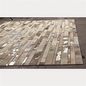 Tapis Grande Taille : tapis design guide d 39 achat de tapis design ~ Teatrodelosmanantiales.com Idées de Décoration