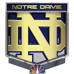Get Notre Dame Northwestern Game  News