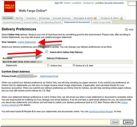 bb t mortgage payoff phone number electronic statements archives page 2 of 3 finovate
