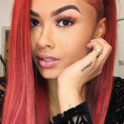india westbrooks writing side  hand tattoo steal  style