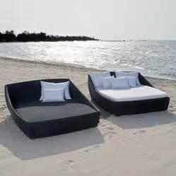 Aluminium Outdoor Furniture Melbourne Photo